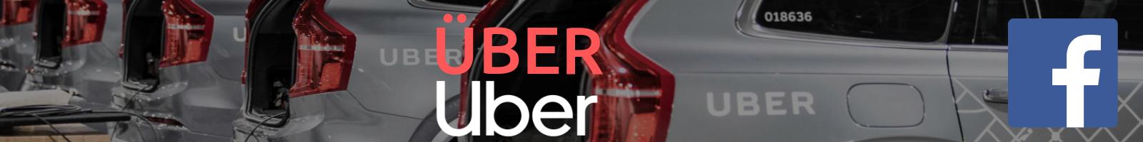 Über Uber