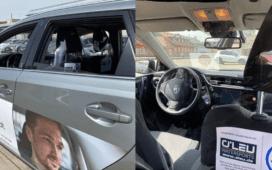 Mit diversen Maßnahmen will Uber durch die Corona-Pandemie kommen. Credit: Uber