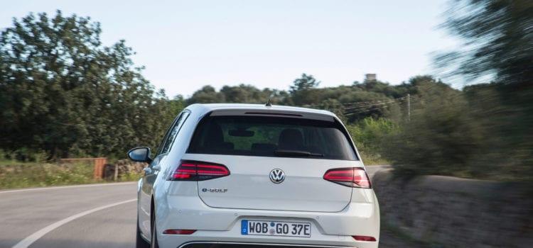 Credit: VW Newsroom
