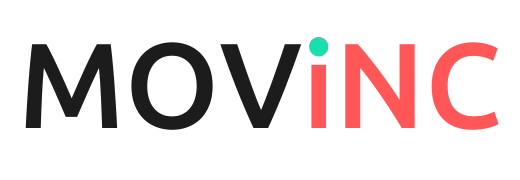 MOViNC